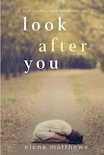 Look After You