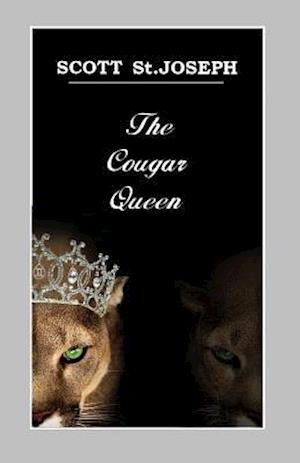The Cougar Queen