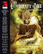 Lovecraft Ezine Issue 30
