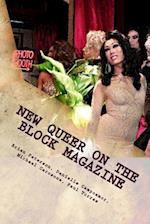 New Queer on the Block Magazine