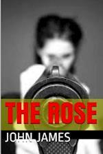 The Rose af MR John James