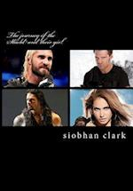 The Journey of the Shield and Their Girl