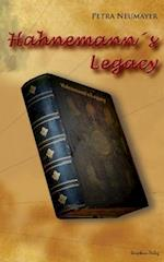 Hahnemann's Legacy
