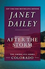 After the Storm (Americana, nr. 6)