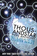 Thousandstar (Cluster, nr. 4)