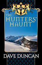 The Hunters' Haunt (Omar, nr. 2)