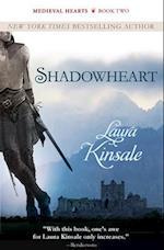 Shadowheart (Medieval Hearts, nr. 2)