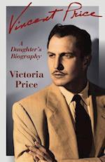 Vincent Price af Victoria Price