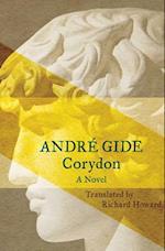 Corydon af André Gide