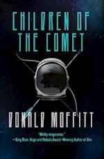 Children of the Comet