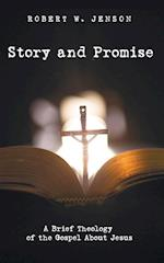Story and Promise