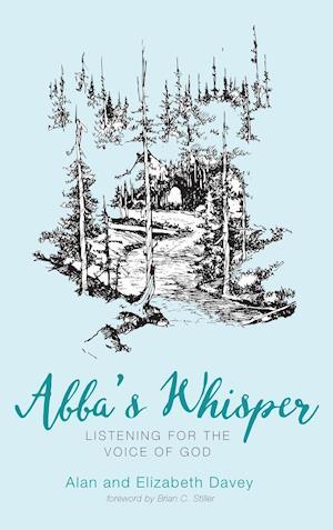 Abba's Whisper