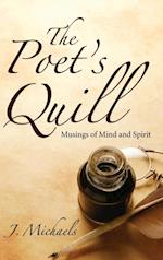 The Poet's Quill