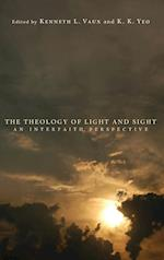 The Theology of Light and Sight