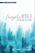 Fragile World af William T. Cavanaugh