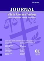 Journal of Latin American Theology (Journal of Latin American Theology)