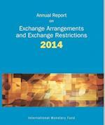 Exchange Arrangements and Exchange Restrictions, Annual Report