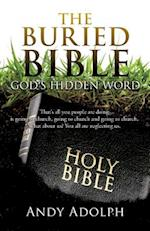 The Buried Bible