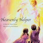 Heavenly Helper