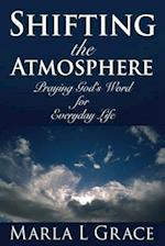 Shifting the Atmosphere