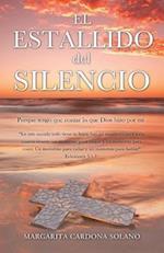 El Estallido del Silencio