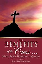 The Benefits of the Cross ...