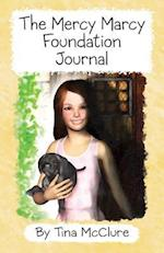 Mercy Marcy Foundation Journal