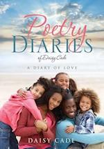 Poetry Diaries of Daisy Cade