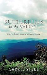 Butterflies in the Valley