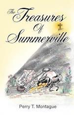 The Treasures of Summerville