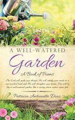A Well-Watered Garden