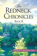 The Redneck Chronicles Book II