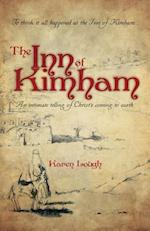The Inn of Kimham