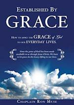 Established by Grace