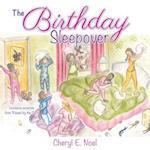 The Birthday Sleepover