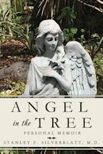 Angel in the Tree