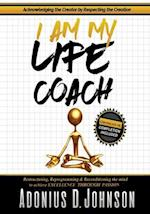 I Am, My Life Coach