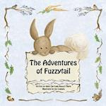 The Adventures of Fuzzytail