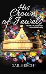 His Crown of Jewels