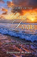 The Glory of the Risen Lamb