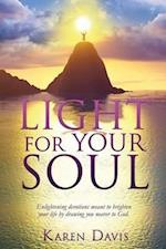 Light for Your Soul