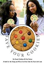 Save Your Cookies