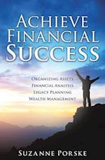 Achieve Financial Success