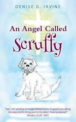 An Angel Called Scruffy