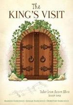 The King's Visit