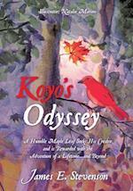 Koyo's Odyssey