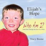 Elijah's Hope af Tracy Boone