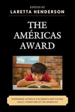 Americas Award (Children and Youth in Popular Culture)