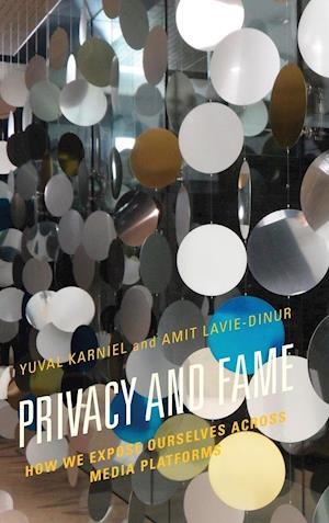 Privacy and Fame