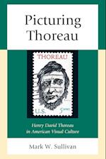 Picturing Thoreau